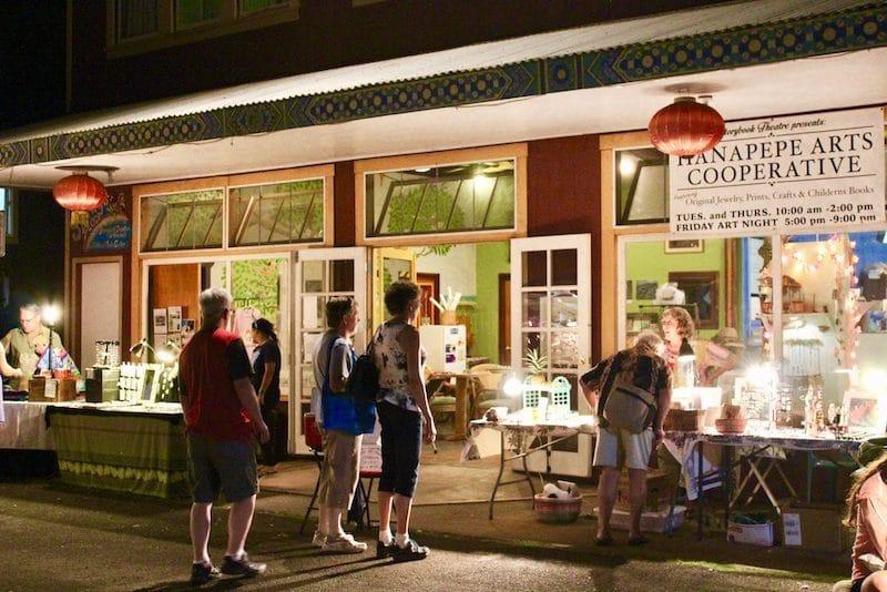 Kauai Events   Best Kauai Food Trucks Directory